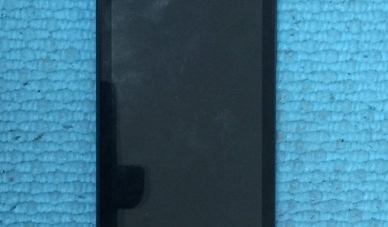 HTC 610X