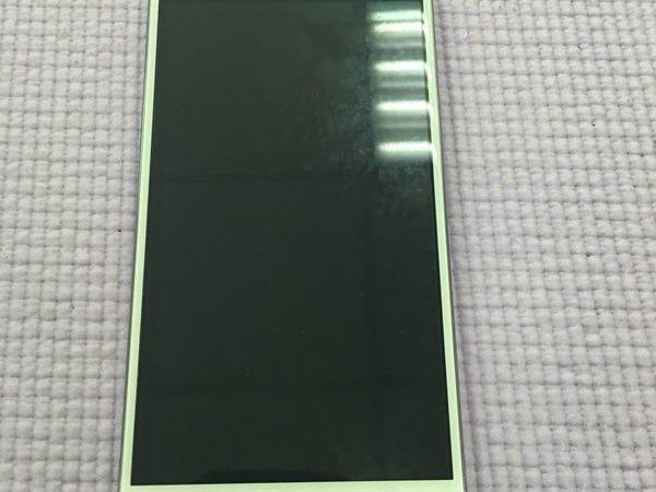 HTC X9